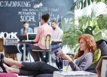 Millennials Work-Life Balance