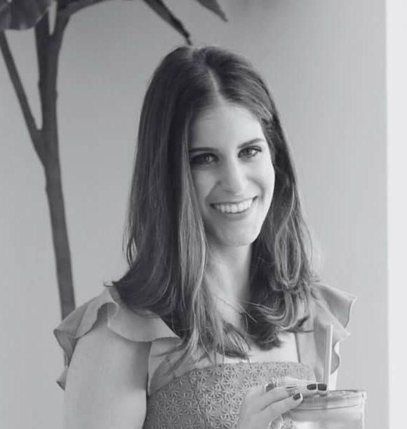 Monica Auslander Moreno