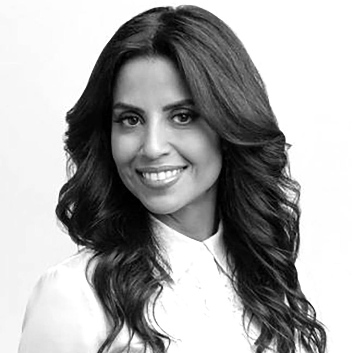 Vivianne Arriola